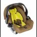 Цены на Graco Junior Baby Highend  -  детское автокресло от 0 до 13 кг Graco Junior Baby Highend  -  детское автокресло от 0 до 13 кг 1913103
