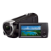 Цены на Видеокамера Sony HDR - CX405 Видеокамера Sony HDR - CX405 HDRCX405B.CEL