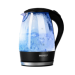 Цены на Чайник Redmond RK - G161 черный Чайник Redmond RK - G161 черный RK - G161