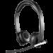 Цены на Гарнитура Logitech H820e Wireless Headset Dual,   981 - 000517 Гарнитура Logitech H820e Wireless Headset Dual,   981 - 000517 981 - 000517