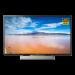 """Цены на Телевизор 55""""  Sony KD - 55XD8005 Телевизор 55""""  Sony KD - 55XD8005 KD - 55XD8005"""