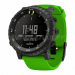 ���� �� ���� Suunto Core Green Crush
