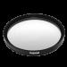 Цены на Нейтрально серый фильтр Polaroid Neutral Density ND6 58mm