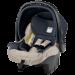 Цены на Peg - Perego Primo Viaggio SL  -  детское автокресло - переноска 0 - 13 кг Luxe Beige (бежевый)
