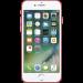 Цены на Смартфон Apple Iphone 7 128 GB Red A1778
