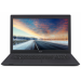 Цены на Ноутбук 17.3'' Acer TravelMate,   TMP278 - M - P57H (Pentium 4405U 2100 MHz/ 1600x900/ 4Gb/ 500Gb HDD/ Intel HD Graphics 520/ Wi - Fi/ Bluetooth/ Windows 10 Home)