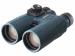 Цены на Бинокль Pentax 7x50 Marine Blue Водостойкий бинокль оснащённый компасом и дальномером. Создан специально для морских путешествий.