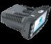 Цены на PlayMe Playme P200 TETRA Комбо - устройство PlaymeP200 TETRA — ваш «иммунитет» от штрафов. Эта компактная модель снимает происходящее на дороге в формате HD и обнаруживает радары на расстоянии до 1000 м!