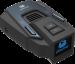 Цены на PlayMe PlayMe Silent Это сигнатурное устройство — новый уровень комфорта водителей. Оно точно определяет модели радаров,   игнорируя «ложные» излучатели.