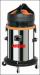 Цены на Пылесос SOTECO OPTIMAL 429 предназначен для сухой и влажной уборки,   а именно для сбора пыли или жидкости. Повышенную мощность всасывания обеспечивают две турбины ,   которые могут работать независимо друг от друга. Артикул: 2115006 Гарантия: 12 месяцев Прои