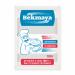 Цены на Сухие дрожжи bekmaya (бекмая) Дрожжи 'Бекмая' относятся к виду осмотолерантных,   т.е. более приспособлены к работе в средах с высокой дозировкой сахара. Следовательно,   способны сбраживать большее кол - во сахара за короткий срок. Стандартными показателями ка