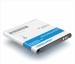 ���� �� ����������� ��� LG P725 OPTIMUS 3D MAX BL - 48LN ������� Craftmann (���) ��� ���������� (��������) �������� ����������� ��� �LG P725 OPTIMUS 3D MAX BL - 48LN ������� Craftmann (���) ��� ���������� (��������) �������� ����������� ��� LG P725 OPTIMUS 3D MAX� -  �