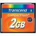 Цены на Compact Flash 2GB Transcend 133x Карта памяти Compact Flash 2 гб трансценд имеет скорость 20мб/ с Compact Flash 2GB Transcend 133x Карта памятиCompact Flash 2Gb Transcendимеет скорость 20мб/ с.Compact Flash 2Gb Transcendимеет высокую скорость передачи