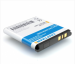 Цены на Аккумулятор для SONY ERICSSON S500i BST - 38 Батарея Craftmann (АКБ) для мобильного (сотового) телефона Аккумулятор для SONY ERICSSON S500iBST - 38 Батарея Craftmann (АКБ) для мобильного (сотового) телефона Аккумулятор для SONY ERICSSON S500i -  компактная и