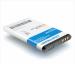 Цены на Аккумулятор для SKYLINK HIT H15132 Батарея Craftmann (АКБ) для мобильного (сотового) телефона Аккумулятор для SKYLINK HITH15132 Батарея Craftmann (АКБ) для мобильного (сотового) телефона Аккумулятор для SKYLINK HIT -  компактная и легкая аккумуляторная б