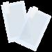 Цены на Защитная пленка Sony PCK L30 [4; 3] Защитная пленка Sony PCK L30 [4; 3] Защитная пленкаSony PCK L30 [4; 3]оснащена отличной светопропускной способностью,   за счет чего значительно уменьшаются блики и отражения,   которые изменяют фотографии,   сделанные цифрово