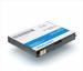 Цены на Аккумулятор для ZTE V881 BLADE +  Li3715T42P3h415266 Батарея Craftmann (АКБ) для мобильного (сотового) телефона Аккумулятор для ZTE V881 BLADE + Li3715T42P3h415266 Батарея Craftmann (АКБ) для мобильного (сотового) телефона Аккумулятор для ZTE V881 BLADE +  -
