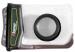Цены на Подводный бокс Flama FL - WP - S5 Подводный бокс Flama FL - WP - S5 Подводный бокс Flama FL - WP - S5 изготовлен из прозрачного винила и полиуретана,   передний плоский иллюминатор из поликарбоната со слоем мультипросветления. Сквозь прозрачные стенки удобно контролиро