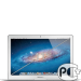 ���� �� Apple MacBook Air 11 Mid 2013 MD711RS/ A (Core i5 1.3GHz Dual - Core / 4GB/ 128GB SSD)