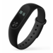 Цены на Фитнес браслет Xiaomi Mi Band 2