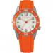 Цены на Наручные часы Orient FUNF0004W Кварцевые часы.12 - ти часовой формат времени. Отображение даты: число. Подсветка стрелок. Диаметр 35 мм