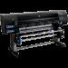 """���� �� CQ111A HP Designjet Z6200 Photo Printer 60"""""""