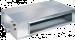 ���� �� AUX ALMD - H48/ 5R1
