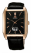 Цены на Мужские наручные часы Orient FWCAA002B0 Часы Orient,   Модельный ряд:Dressy ElegantСтрана производитель: ЯпонияКалибр: Не указаноМеханизм: Кварц,   Источник энергии: От батарейкиМатериал корпуса: Сталь; ПозолотаВодостойкость: 50Стекло: МинеральноеПодсветка: Н