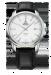 Цены на Мужские наручные часы Swiss Military by Chrono (SM34039.07) Артикул:SM34039.07Производитель:SWISS MILITARY BY CHRONOМеханизм:кварцевыеКорпус:нержавеющая стальЦиферблат:серебритсыйБраслет:кожаСтекло:сапфировоеВодозащита:100 WRПодсветка:стрелокКале