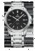 Цены на Мужские наручные часы Swiss Military by Chrono (SM34039.01) Артикул:SM34039.01Производитель:SWISS MILITARY BY CHRONOМеханизм:кварцевыеКорпус:нержавеющая стальЦиферблат:черныйБраслет:стальнойСтекло:сапфировоеВодозащита:100 WRПодсветка:стрелокКален