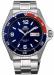 Цены на Унисекс часы Orient FAA02009D9 Унисекс наручные часы