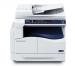 Цены на Xerox WorkCentre 5022DN (WC5022DN) Принтер да Сканер да Копир да Факс опционально Двусторонняя печать да Автоподатчик да Емкость лотка подачи бумаги 350 листов Скорость печати (А4,   ч/ б) 22 стр/ мин Интерфейс подключения USB 2.0 /  Ethernet Макс. объем работ