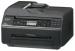 ���� �� Panasonic KX - MB1536RU - B ������� �� ������ �� ����� �� ���� �� ��� ���������� �������� - ������������ ��� ������ ����������� �������� ������ �4 ������ A4 ������������ ������ ��� ������������ �� ������� ����� ������ ������ 150 ������ �������� ������ (�4,   �/ �)