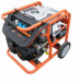 ���� �� Mitsui Power ECO ZM3800E ������������ �������� 3.8 ��� ����������� �������� 2.8 ��� ��������� Mitsui ������ �������������� ������� ���������� ���� 18 � ����� ����������� ������ 14.5 � ������ ������� 1.25 �/ � ���������� ��� ���������� �������� ���������� �