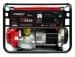 ���� �� Zenith ZH6000 ������������ �������� 5.5 ��� ����������� �������� 5 ��� ��������� Honda GX390 ������ ������ ������ ������� ���������� ���� 15 � ����� ����������� ������ 6.3 � ������ ������� 2.7 �/ � ���������� ��� ���������� �������� ���������� ��������� Ze