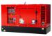 ���� �� Europower EPS183TDE �������� ������������ �������� 18 ��� ����������� �������� 17 ��� ��������� Kubota D 1105 ���������� 230/ 400 � ������� ���������� ���� 63 � ���������� �������� 3000 ��/ ��� ����� ����������� ������ 14 � ������ ������� 4.5 �/ � ������� ��