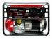 ���� �� Zenith ZH5000E ������������ �������� 4.5 ��� ����������� �������� 4 ��� ��������� Honda GX390 ������ �������������� ������� ���������� ���� 15 � ����� ����������� ������ 6.3 � ������ ������� 2.4 �/ � ���������� ��� ���������� �������� ���������� ���������