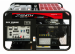 ���� �� Zenith ZH12000DXE ������������ �������� 11 ��� ����������� �������� 10 ��� ��������� Honda GX690 ������ �������������� ������� ���������� ���� 25 � ����� ����������� ������ 5 � ������ ������� 5 �/ � ���������� ��� ���������� �������� ���������� ��������� Z
