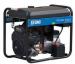 ���� �� SDMO Technic 10000E ������������ �������� 10 ��� ��������� Kohler CH 640S ���������� ��� 1 ������ �������������� ������� ���������� ���� 35 � ����� ����������� ������ 8.3 � ������ ������� 4.22 �/ � ���������� ��� ���������� �������� ���������� ��������� SD