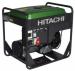 ���� �� Hitachi E100 3P ������������ �������� 8.5 ��� ����������� �������� 8 ��� ��������� Subaru OHV ���������� ��� 3 ������ �������������� ������� ���������� ���� 44 � ����� ����������� ������ 10.8 � ������ ������� 4.07 �/ � ���������� ��� ���������� �������� ��
