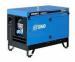 ���� �� SDMO Diesel 10000 E Silence ������������ �������� 9 ��� ��������� Kohler Diesel OHV KD425 - 2 ���������� 230 � ������� ���������� ���� 27 � ������ ������� 2 �/ � ������� ������ ���������� ��� ���������� � ������ ������ �������������� �������� (�x�x�) 1180�67