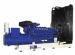 ���� �� FG WILSON P2500 - 1/ P2500 - 1E ����. ������������ �������� 1800 ��� ����������� �������� 2000 ��� ��������� Perkins ���������� 380 � ���������� �������� 1500 ��/ ��� ������ ������� 267.0/ 527.0 �/ � ������� ������ ���������� �������� ������ �������������� ������