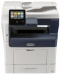 Цены на Xerox VersaLink B405 (VLB405DN) Принтер да Сканер да Копир да Факс да Артикул VLB405DN Тип печати монохромная лазерная Формат A4 Двусторонняя печать да Автоподатчик да Емкость автоподатчика 60 листов Емкость лотка подачи бумаги 700 листов Скорость печати