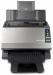 Цены на Xerox DocuMate 4440i Артикул DM4440iB Тип протяжный Ёмкость лотка автоподачи 50 лист. Максимальный формат бумаги А4 Разрешение 600 x 600 точек/ дюйм Скорость сканирования (ч/ б,   А4) 40 стр./ мин Xerox DocuMate 4440i