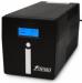 Цены на UPS PowerMan Smart Sine 1000VA Количество розеток 4 Входное напряжение 220В  + /  - 20% Выходная мощность (Вт) 700 Вт UPS PowerMan Smart Sine 1000VA