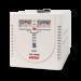 Цены на Powerman AVS 3000M Максимальная выходная мощность 3000 ВА Эффективная мощность 1500 Вт Входное напряжение 140 ~ 260 В Количество розеток Винтовые клеммы шт. Powerman AVS 3000M