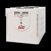 Цены на Powerman AVS 10000M Максимальная выходная мощность 10000 ВА Эффективная мощность 5000 Вт Входное напряжение 140 ~ 260 В Количество розеток Винтовые клеммы шт. Powerman AVS 10000M