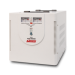 Цены на Powerman AVS 8000M Максимальная выходная мощность 8000 ВА Эффективная мощность 4000 Вт Входное напряжение 140 ~ 260 В Количество розеток Винтовые клеммы шт. Powerman AVS 8000M