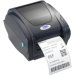 Цены на TSC TDP - 244 (темный) PSUT (с отделителем) Артикул производителя 99 - 143A011 - 00LFT Класс Начальный Способ печати термопринтер Разрешение печати 203 dpi Скорость печати 102 мм/ сек Интерфейс USB 2.0 (кабель в комплекте),   LPT,   RS - 232 TSC TDP - 244 (темный) PSUT