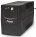 Цены на PowerMan UPS Back Pro Plus 800VA Количество розеток 3 Выходная мощность (Вт) 540 Вт UPS Back Pro Plus 800VA